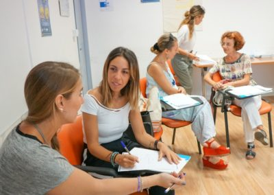 BYMBE - Italia - training for professionals (2)