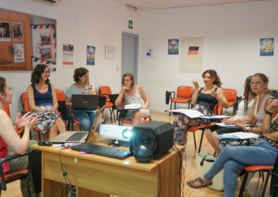 BYMBE - Italia - training for professionals (7)