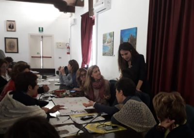 BYMBE - Italia - training for professionals - cefalù (16)