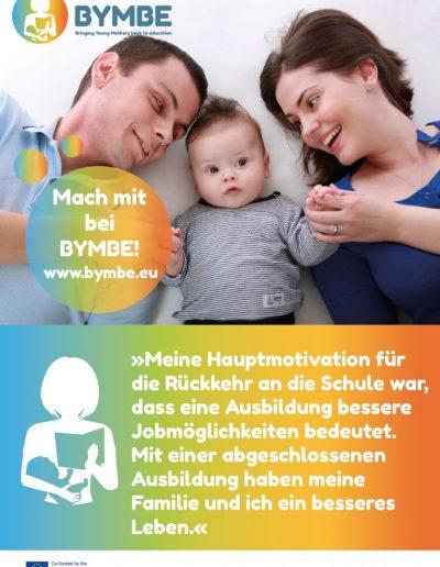 campagna austria-01