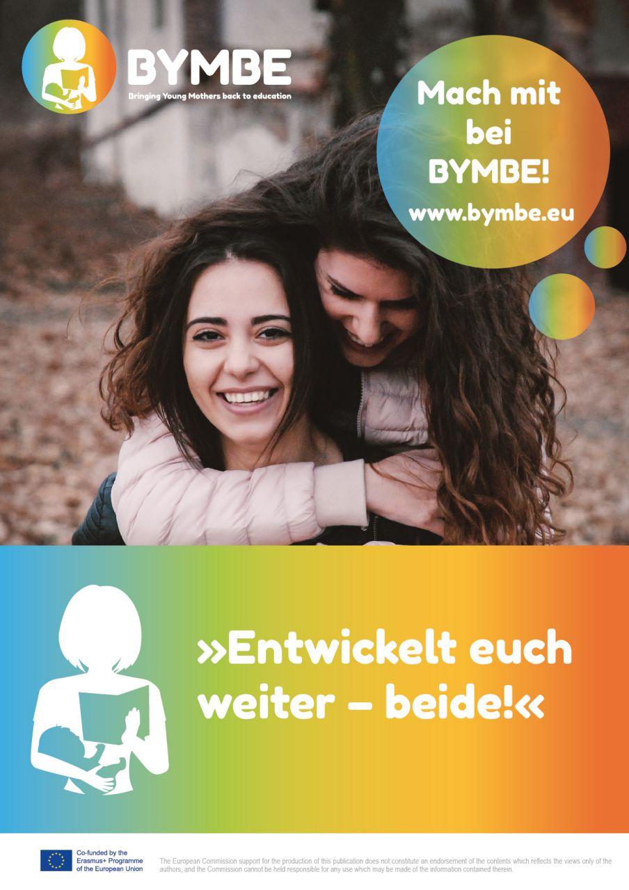 campagna austria-02