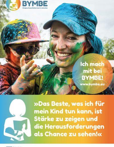 campagna austria-03