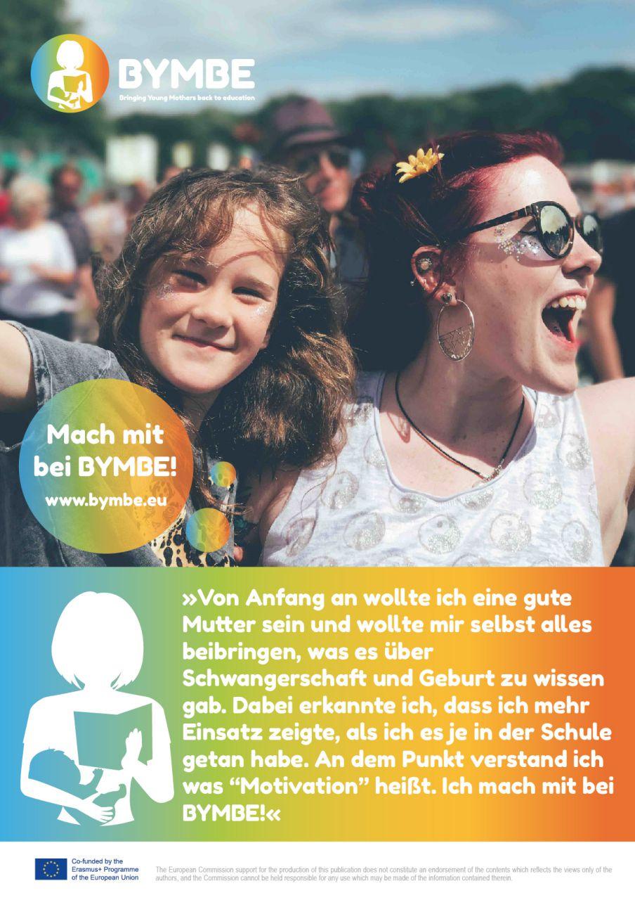 campagna austria-04