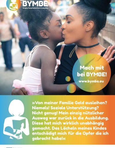 campagna austria-05