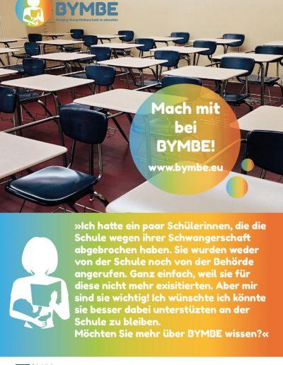 campagna austria-06
