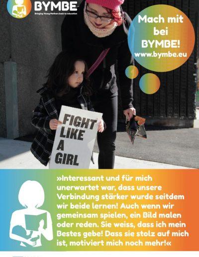 campagna austria-08
