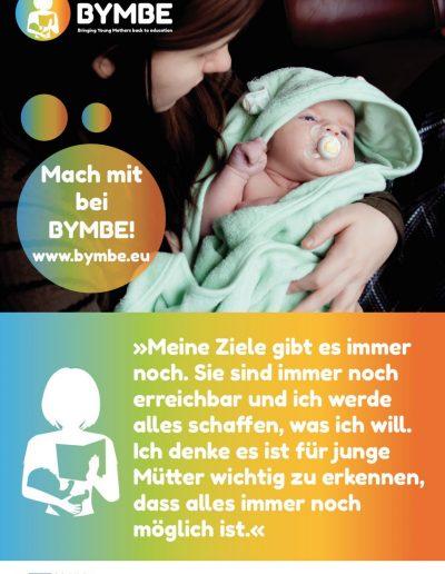 campagna austria-09
