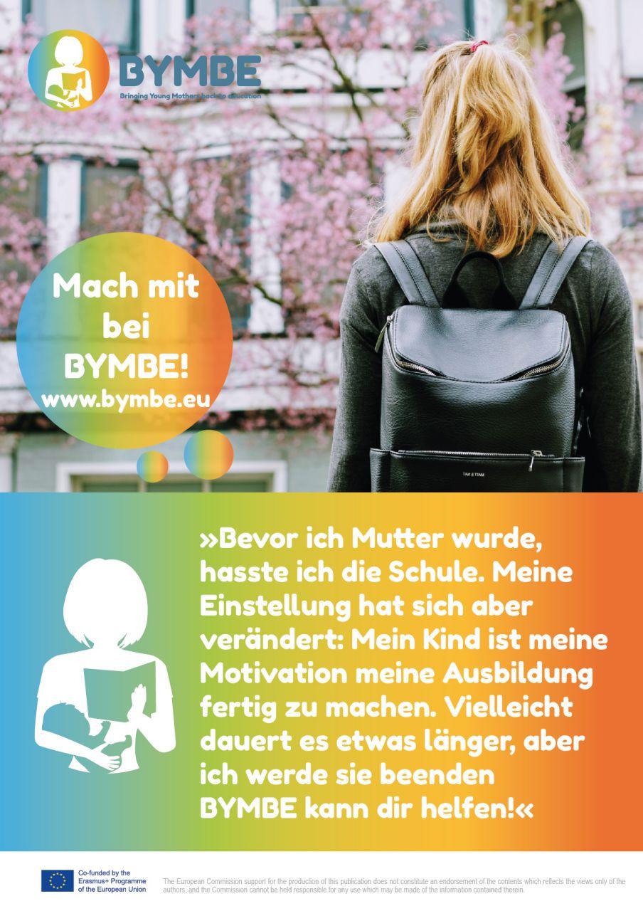 campagna austria-10