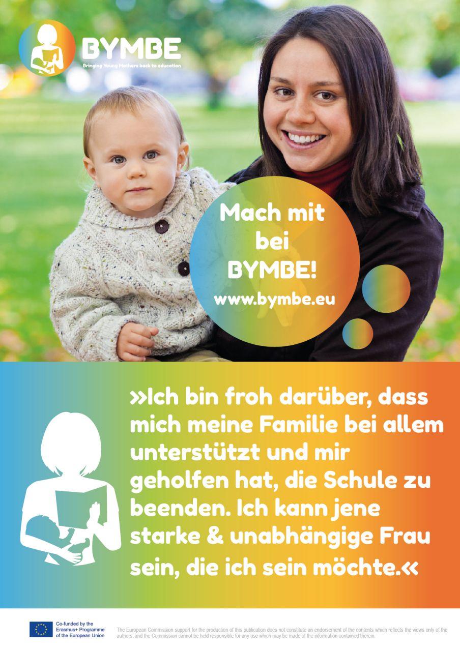 campagna austria-12