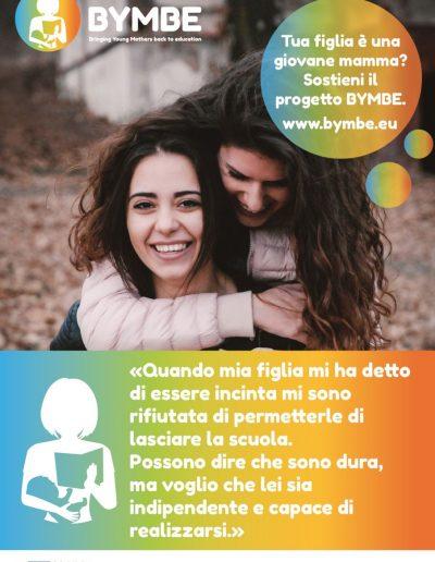 campagna italia-02
