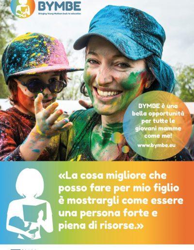 campagna italia-03