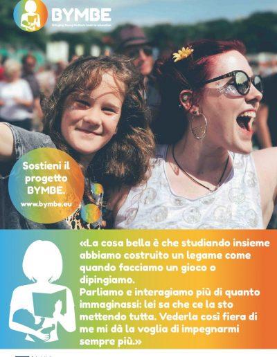campagna italia-04