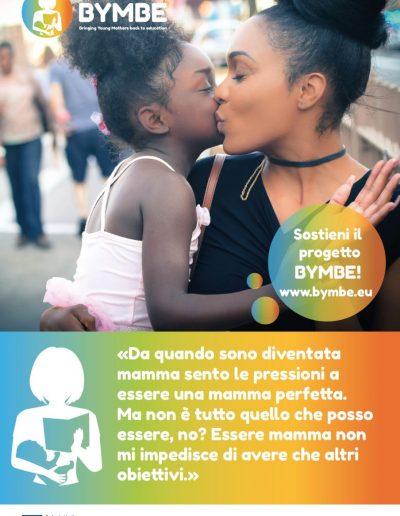 campagna italia-05
