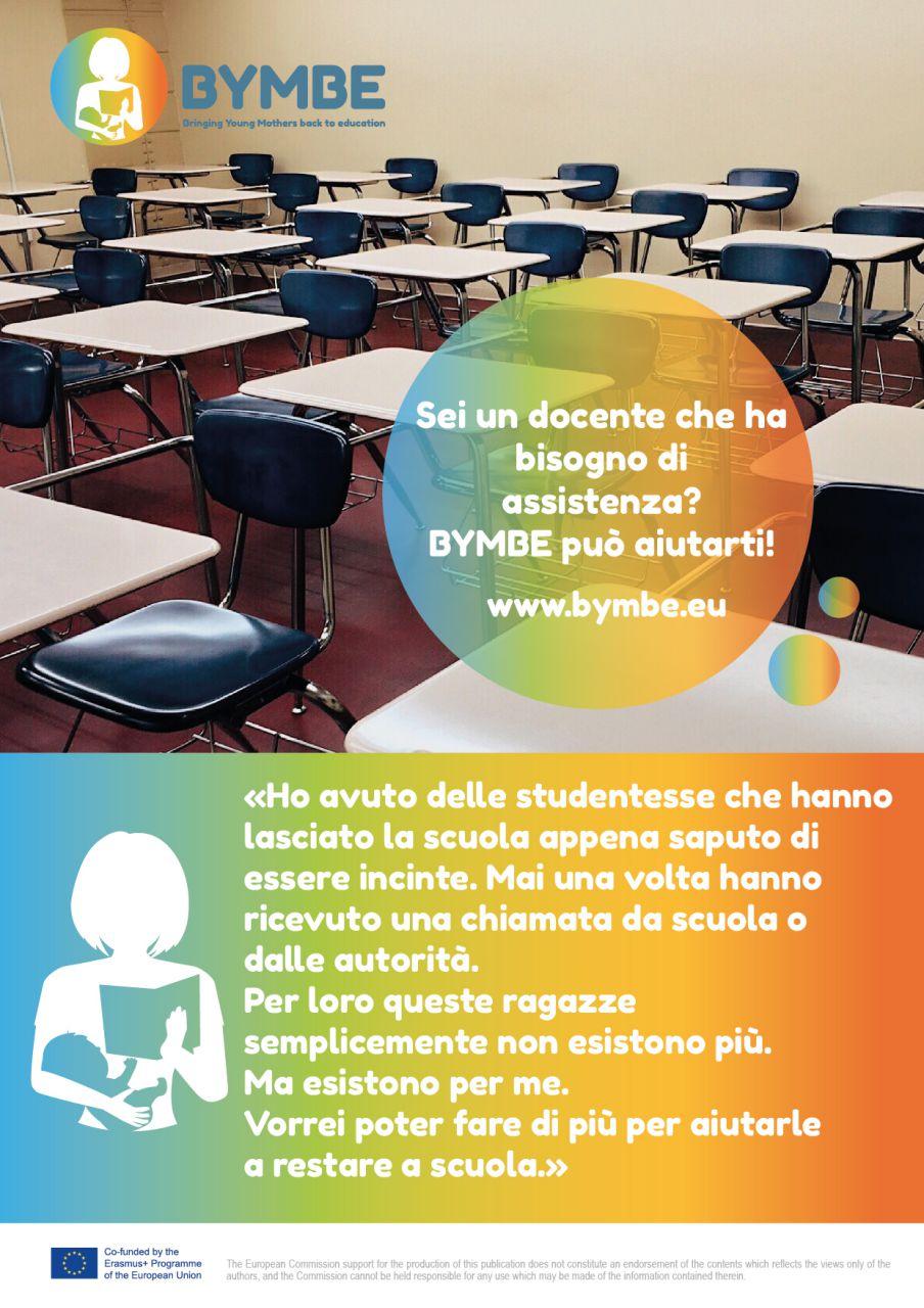 campagna italia-06