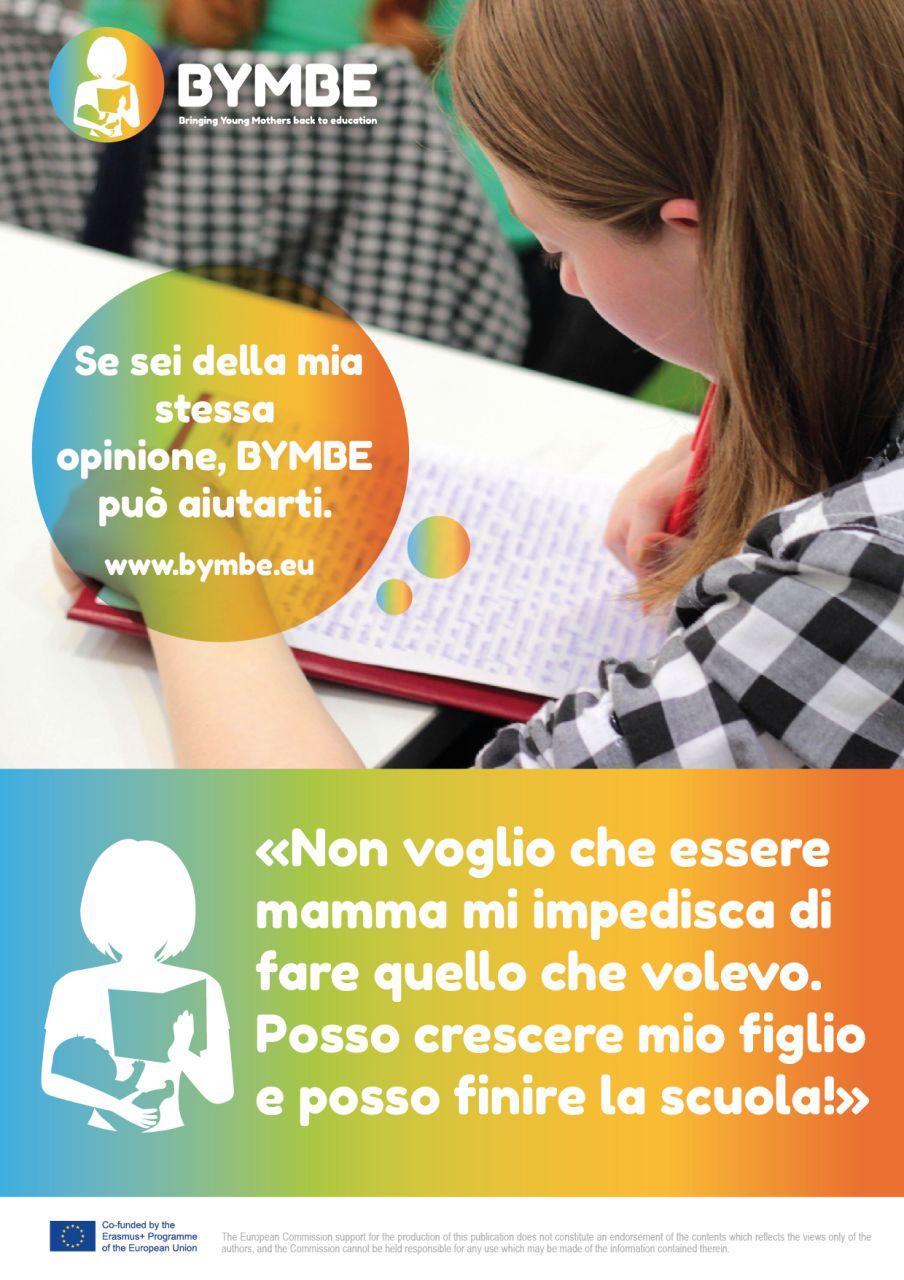 campagna italia-07