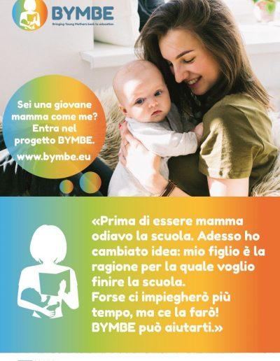 campagna italia-10