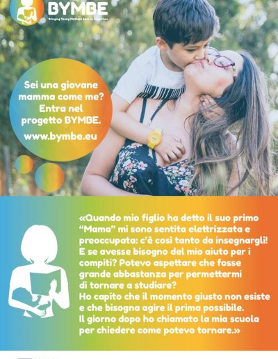 campagna italia-11