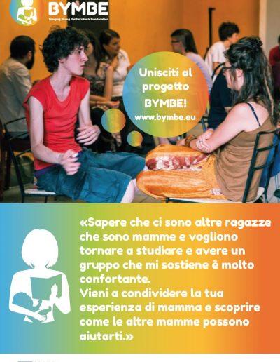 campagna italia-13