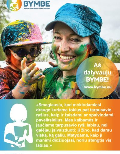 campagna lituania-02