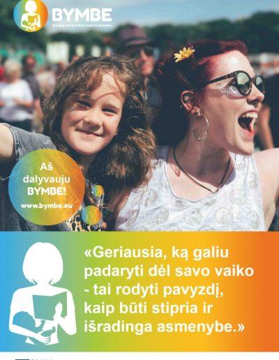 campagna lituania-03