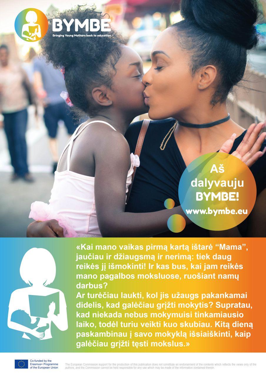 campagna lituania-04