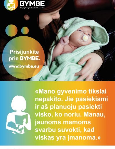 campagna lituania-08