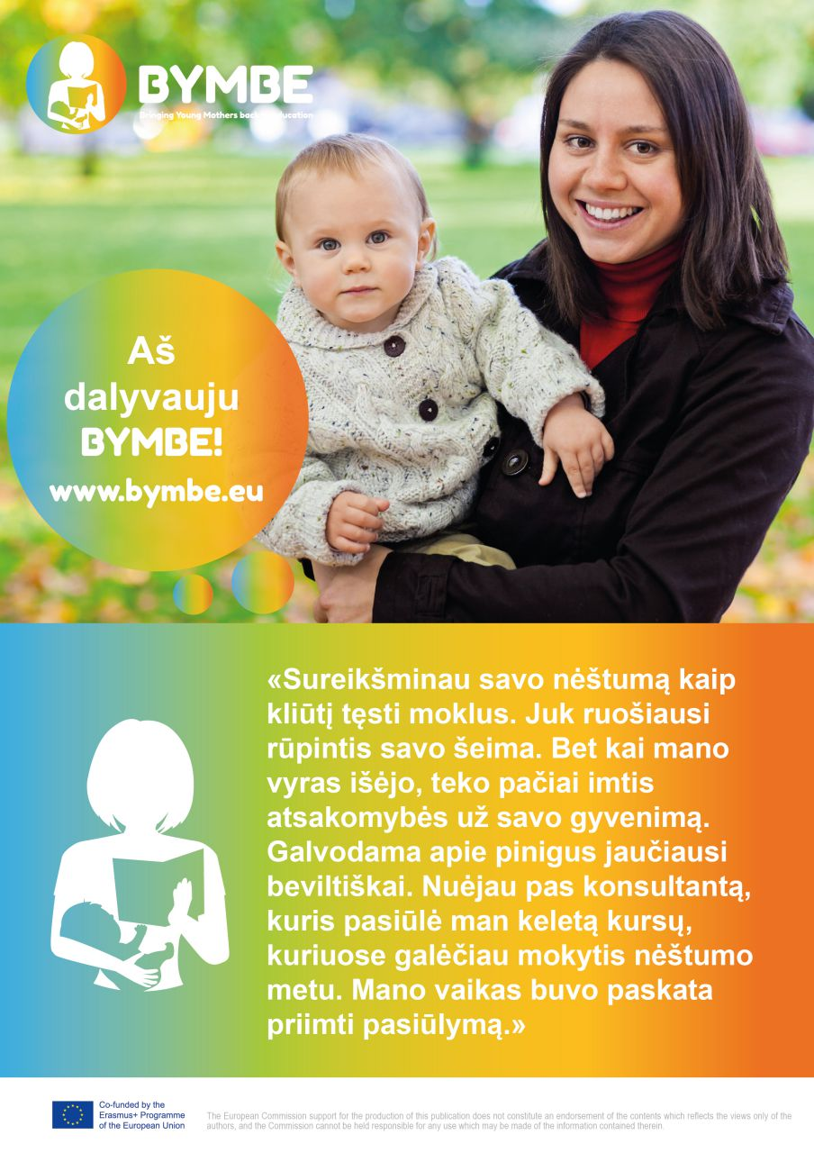 campagna lituania-09