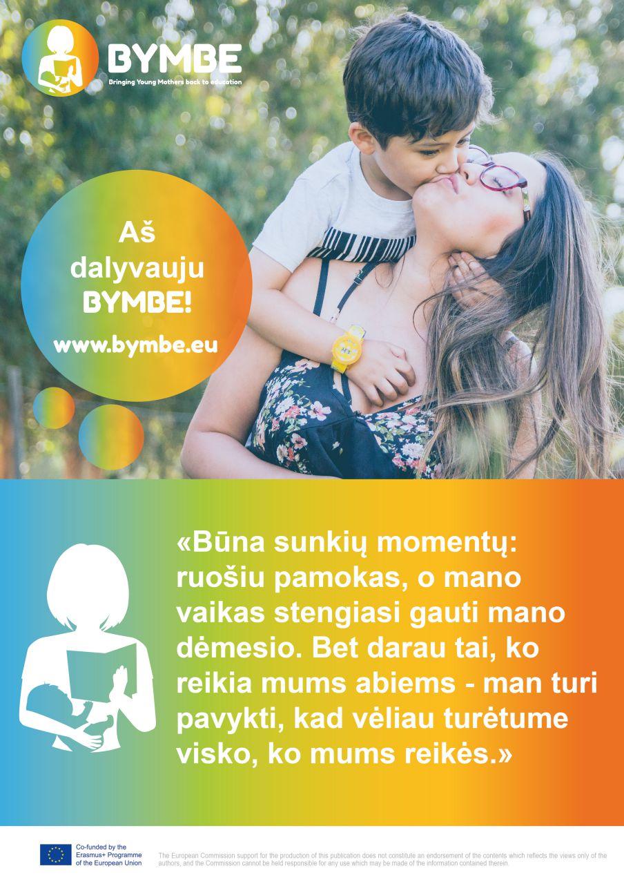 campagna lituania-10