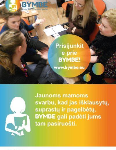 campagna lituania-11