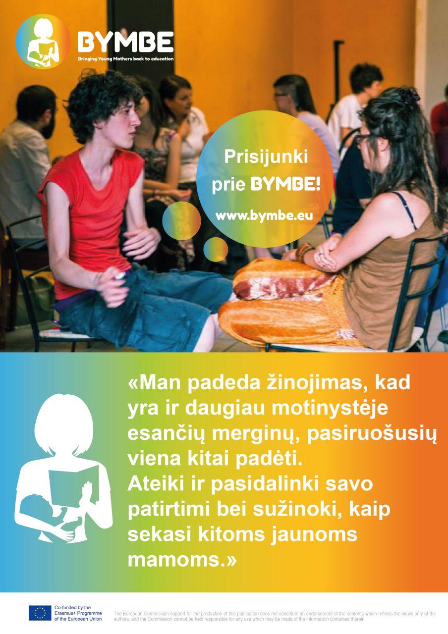 campagna lituania-12