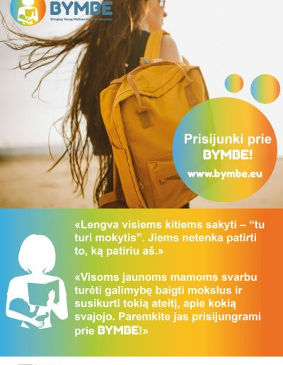 campagna lituania-13