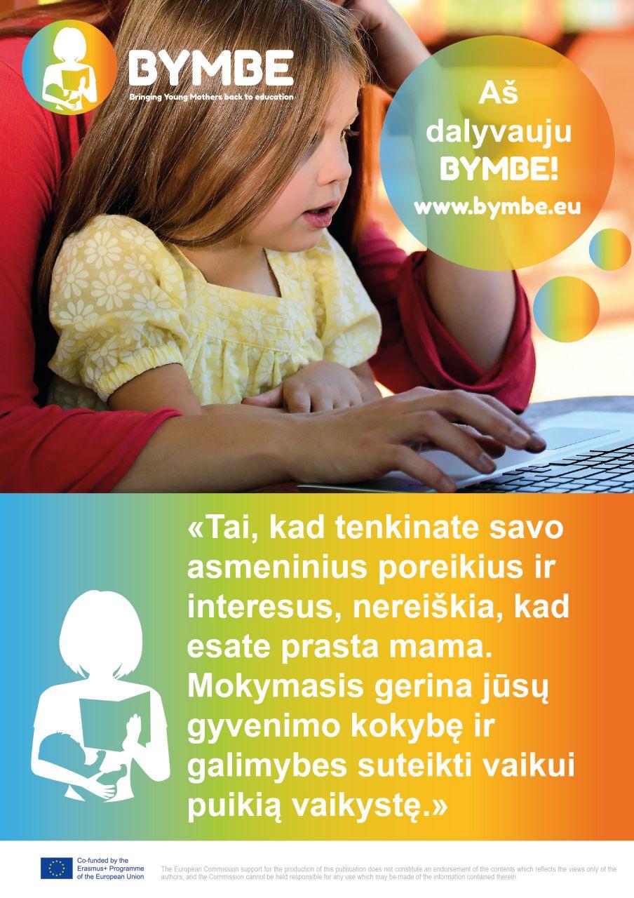campagna lituania-14