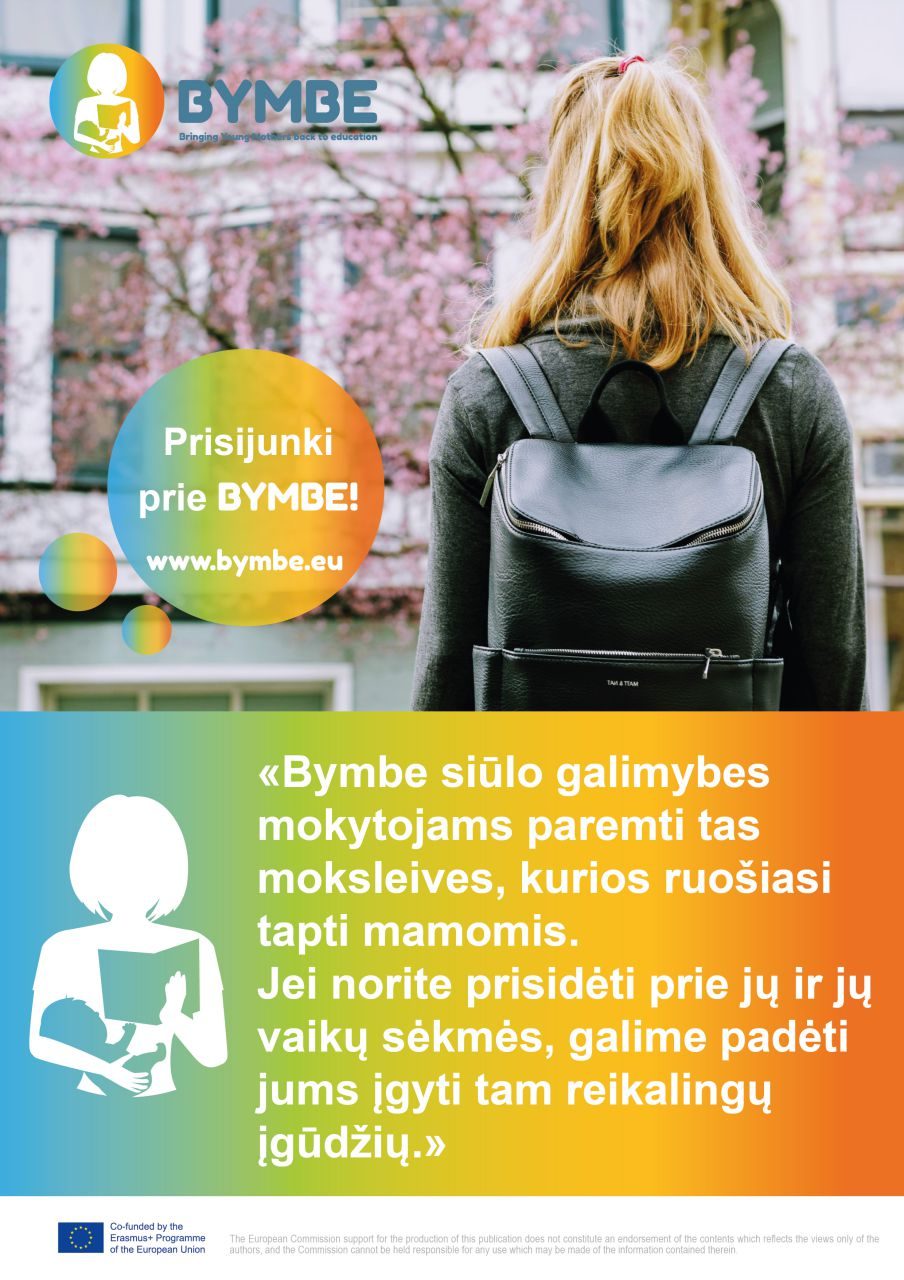 campagna lituania-15